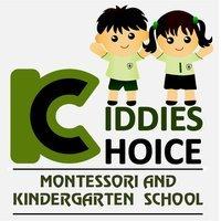 KIDDIES CHOICE MONTESSORI & KINDERGARTEN, Kiddies Choice Montessori & Kindergarten