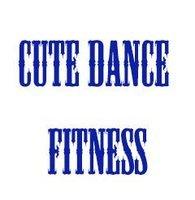 Cute Dance Fitness, Cute Dance Fitness