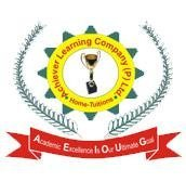 Achiever Learning Company Pvt Ltd, Achiever Learning Company Pvt Ltd