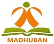 Madhuban Montessori House Of Children, Madhuban Montessori House Of Children