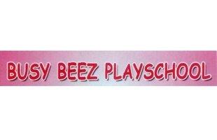 Busy Beez Play School, Busy Beez Play School