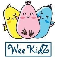Wee Kidz Play School, Wee Kidz Play School