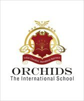 ORCHIDS- The International School, Orchids- The International School
