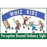 WHIZ KIDS, Whiz Kids