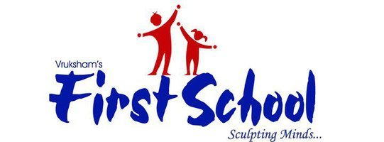 First School - Manapakkam, First School - Manapakkam