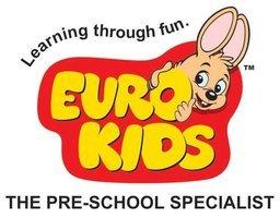 Euro Kids - Girinagar, Euro Kids - Girinagar