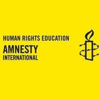 Human Rights Education , Human Rights Education