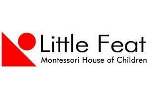 Little Feat Montessori House of Children, Little Feat Montessori House Of Children