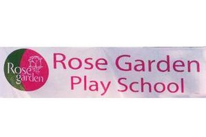 Rose Garden Play School, Rose Garden Play School