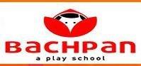 Bachpan a Play School, Bachpan A Play School