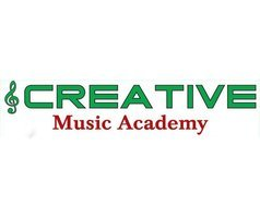 Creative Music Academy, Creative Music Academy