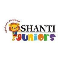 Shanti Juniors - Balewadi, Shanti Juniors - Balewadi