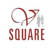 V Square Training Academy, V Square Training Academy