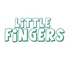 Lil Fingers Playschool & Daycare 24/7, Lil Fingers Playschool & Daycare 24/7