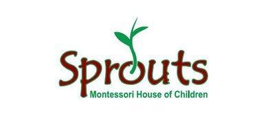 Sprouts Montessori House of Children, Sprouts Montessori House Of Children