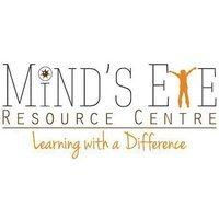 Mind's Eye Resource Centre, Mind'S Eye Resource Centre