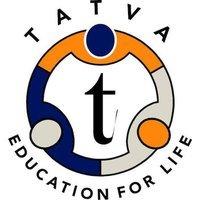 TATVA SCHOOL, Tatva School