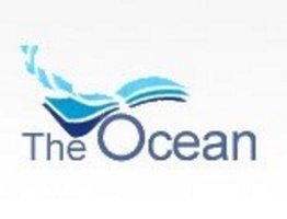 The Ocean, The Ocean