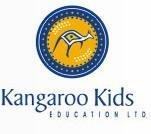 Kangaroo Kids International Preschool, Kangaroo Kids International Preschool