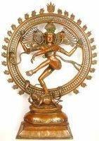 Sridhar Dance Academy, Sridhar Dance Academy