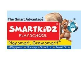 SMARTKIDZ PRESCHOOL- WHITEFIELD, Smartkidz Preschool- Whitefield