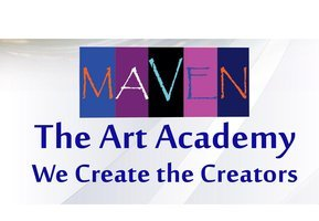 Maven The Art Academy, Maven The Art Academy