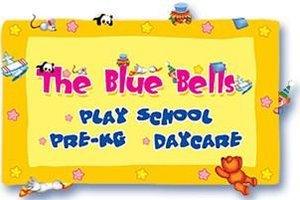 The Blue Bells - Ramapuram, The Blue Bells - Ramapuram