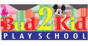 Bud 2 Kids Play School, Bud 2 Kids Play School