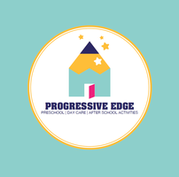 Progressive Edge Preschool, Progressive Edge Preschool