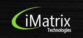 iMatrix academy, Imatrix Academy
