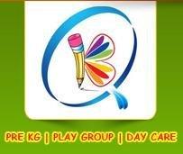 KidsQ Play School - Kolathur, Kidsq Play School - Kolathur