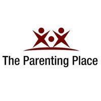 The Parenting Place, The Parenting Place