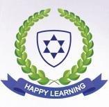 Shangri La Nuresry & Primary School, Shangri La Nuresry & Primary School