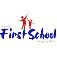 First School - Adyar, First School - Adyar