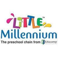 Little Millennium - Choolaimedu, Little Millennium - Choolaimedu