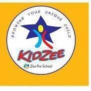 KIDZEE SMART KIDS, Kidzee Smart Kids