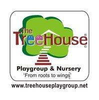 The Tree House - Annanagar, The Tree House - Annanagar
