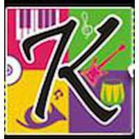 Krish Musicals, Krish Musicals