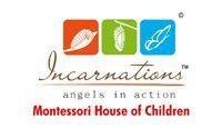 Incarnations Montessori, Incarnations Montessori