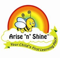 Arise N Shine -Ashok nagar, Arise N Shine -Ashok Nagar