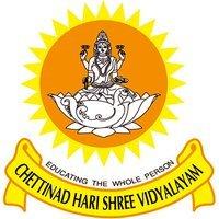 Chettinad Hari Shree Vidyalayam, Chettinad Hari Shree Vidyalayam