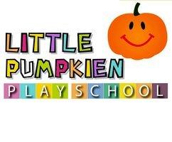 Little Pumpkien, Little Pumpkien