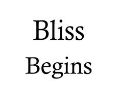 Bliss Begins Play School & Dare Care, Bliss Begins Play School & Dare Care