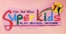 Superkids Play School - Lakshmipuram, Superkids Play School - Lakshmipuram