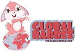 Global Rabbee, Global Rabbee