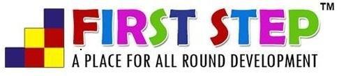 First Step Play School, First Step Play School