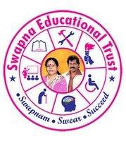 Swapna Educational Trust, Swapna Educational Trust