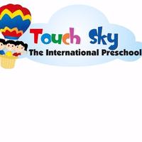 Touch Sky Play School, Touch Sky Play School