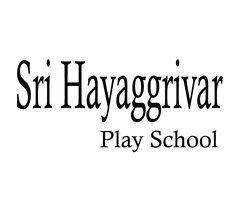 Sri Hayaggrivar Play School - Annanur, Sri Hayaggrivar Play School - Annanur