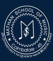 Mathan School of Music - Vellalore Road, Mathan School Of Music - Vellalore Road
